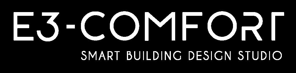 E3-COMFORT_logo
